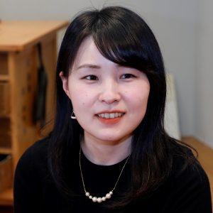 https://www.shikaoi-story.jp/wp-content/uploads/kawagishi1-300x300.jpg
