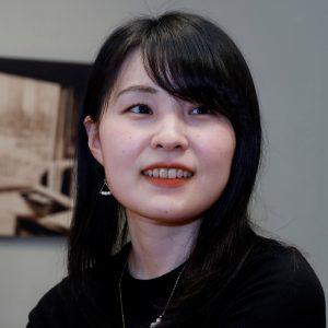 https://www.shikaoi-story.jp/wp-content/uploads/kawagishi2-300x300.jpg