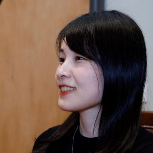 https://www.shikaoi-story.jp/wp-content/uploads/kawagishi3-300x300.jpg