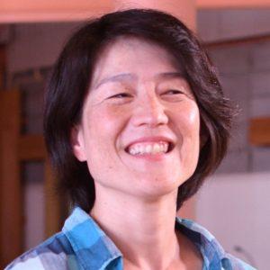 https://www.shikaoi-story.jp/wp-content/uploads/mita01-300x300.jpg