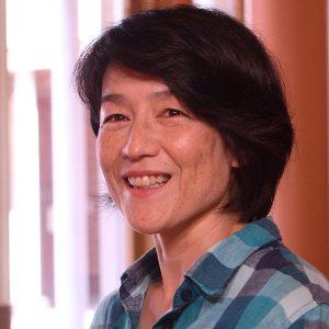 https://www.shikaoi-story.jp/wp-content/uploads/mita02-300x300.jpg