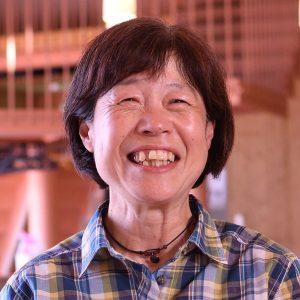 https://www.shikaoi-story.jp/wp-content/uploads/sayori01-300x300.jpg