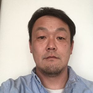 https://www.shikaoi-story.jp/wp-content/uploads/takahashi_geocafe210619-300x300.jpg