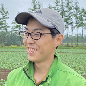 https://www.shikaoi-story.jp/wp-content/uploads/ueda2_geocafe210619-300x300.jpg